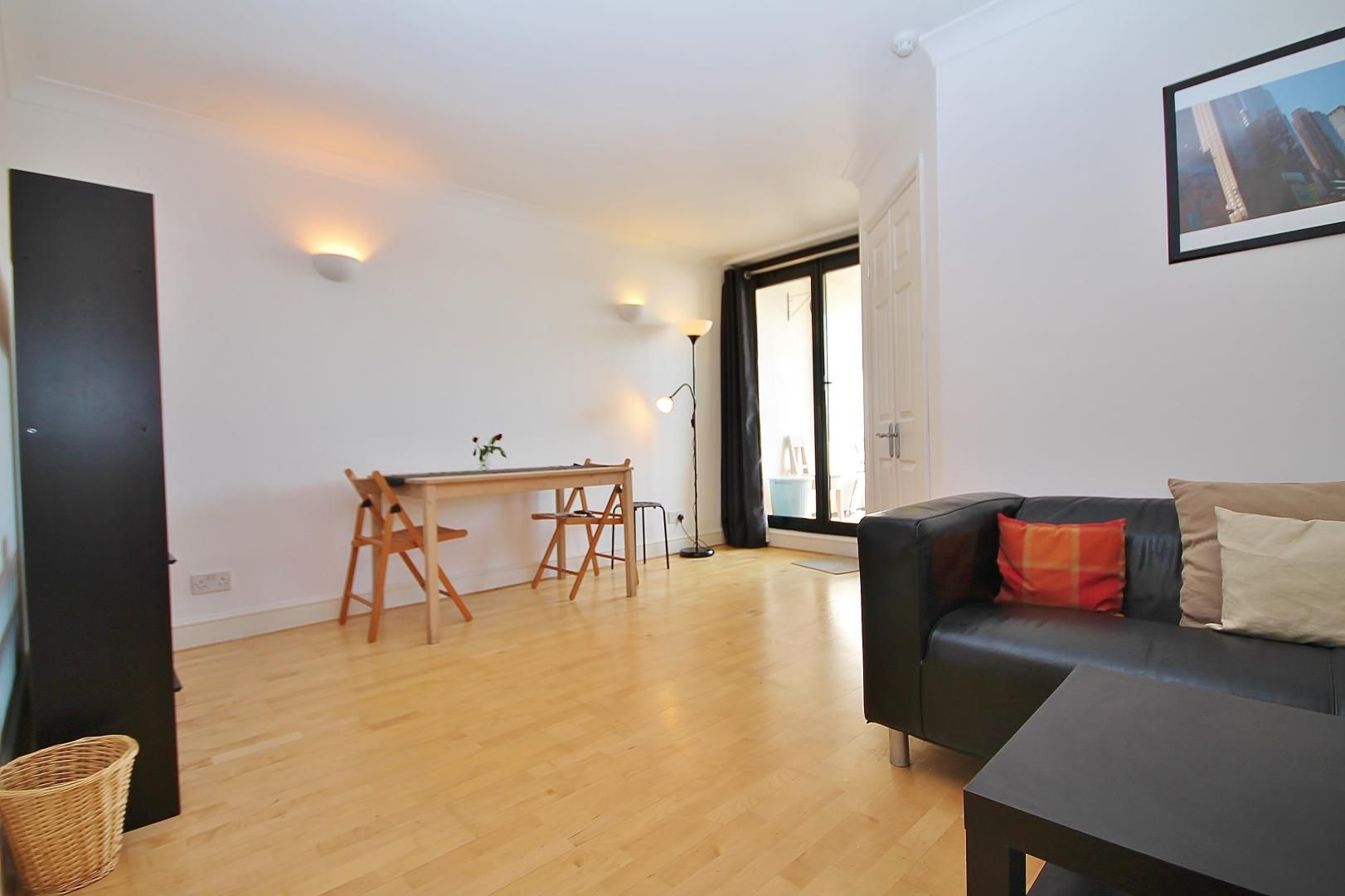 1 bed  to rent in Wheel House  - Property Image 3