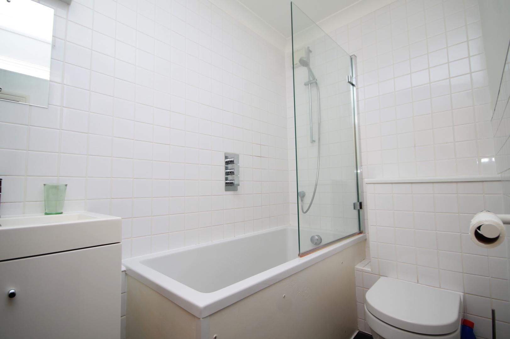 1 bed  to rent in Wheel House  - Property Image 5