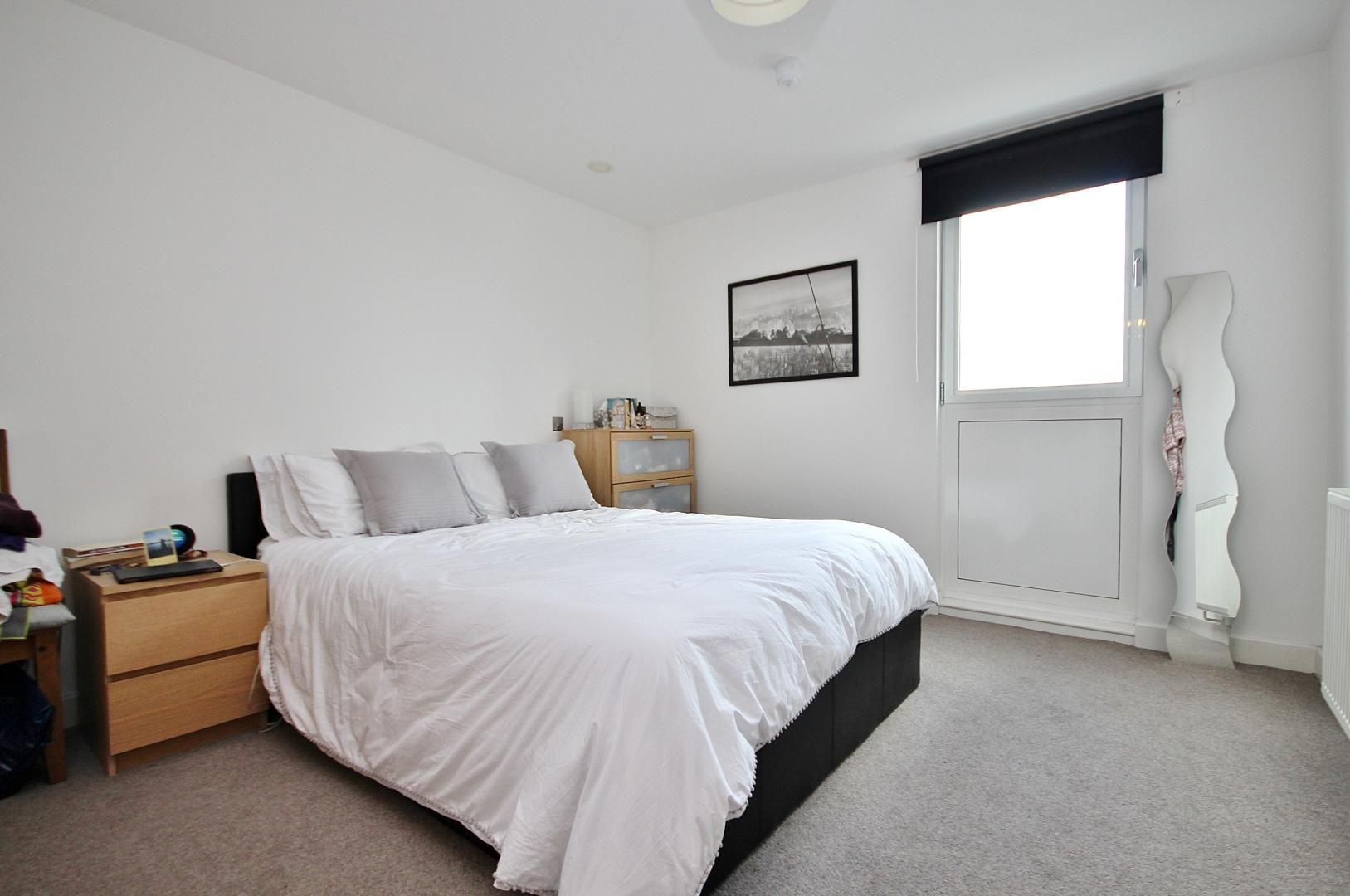 1 bed flat to rent in Apollo Court  - Property Image 2