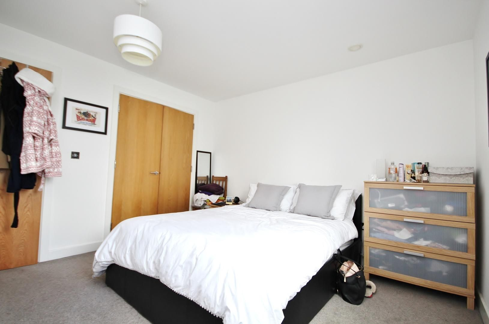 1 bed flat to rent in Apollo Court  - Property Image 3