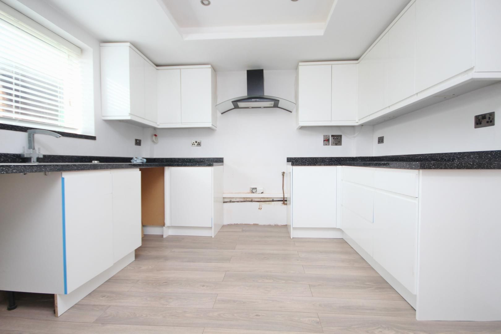 3 bed house to rent in Rosewood Avenue  - Property Image 6