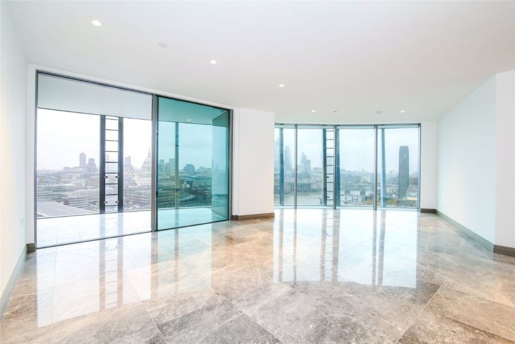 2 bed flat to rent in 1 Blackfriars Road - Property Image 1