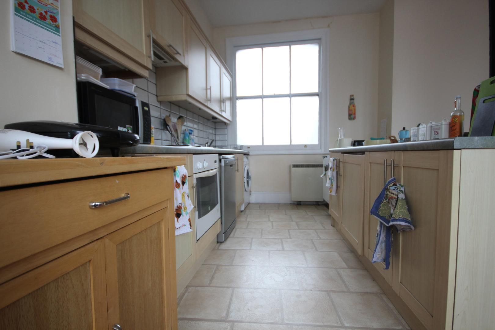 2 bed flat to rent in Whitechapel High Street  - Property Image 2