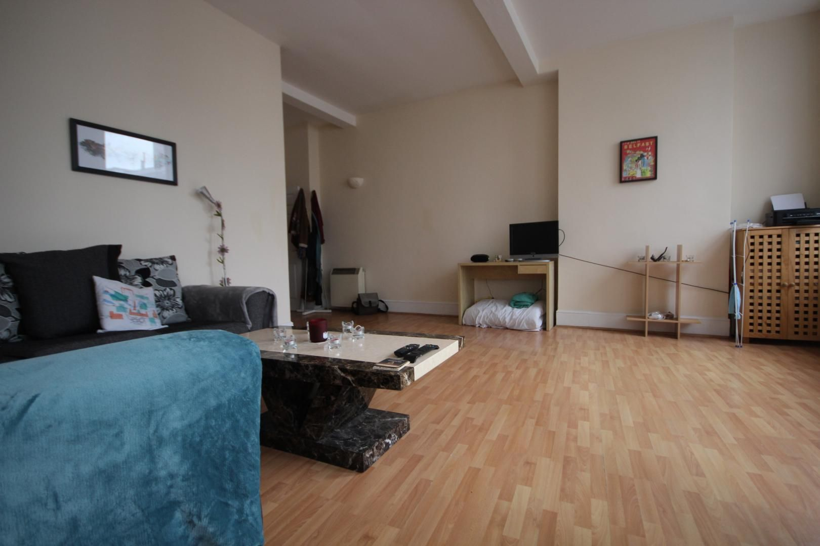 2 bed flat to rent in Whitechapel High Street  - Property Image 3