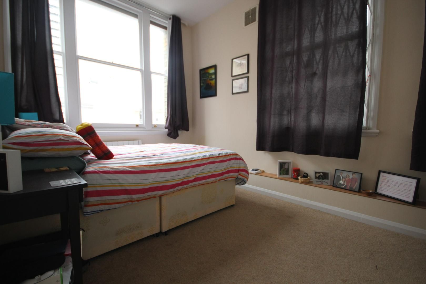 2 bed flat to rent in Whitechapel High Street  - Property Image 4
