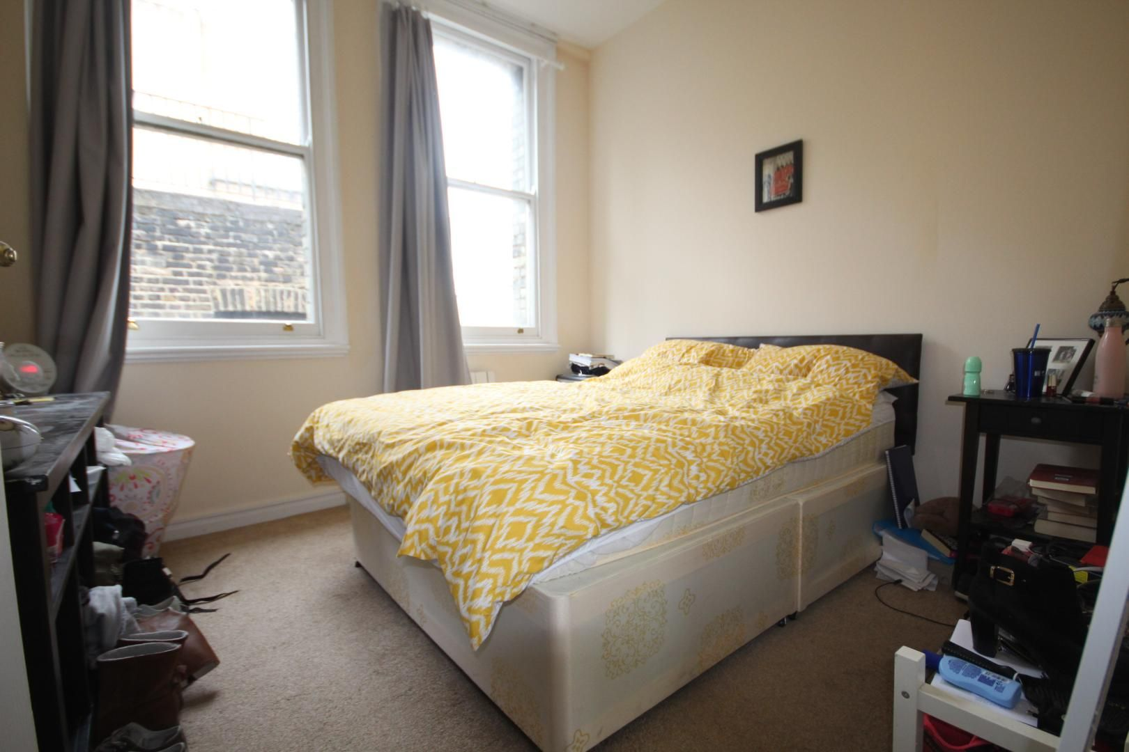 2 bed flat to rent in Whitechapel High Street  - Property Image 5