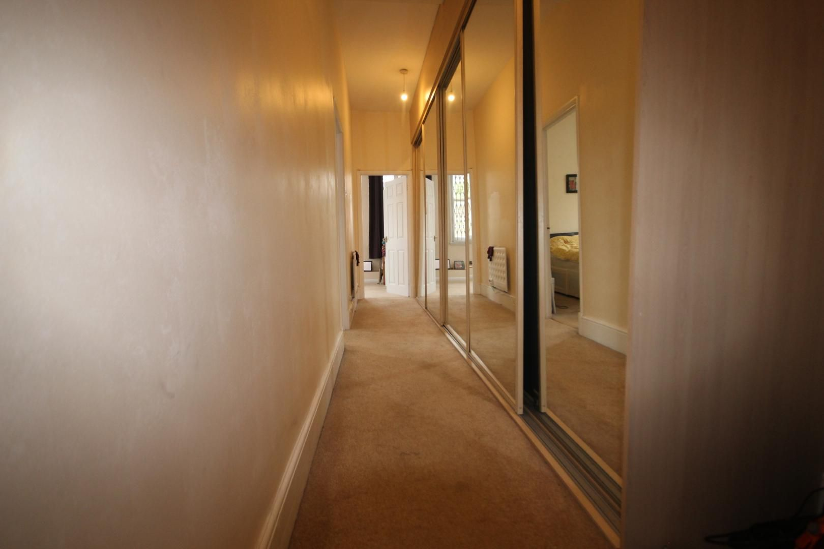 2 bed flat to rent in Whitechapel High Street  - Property Image 8