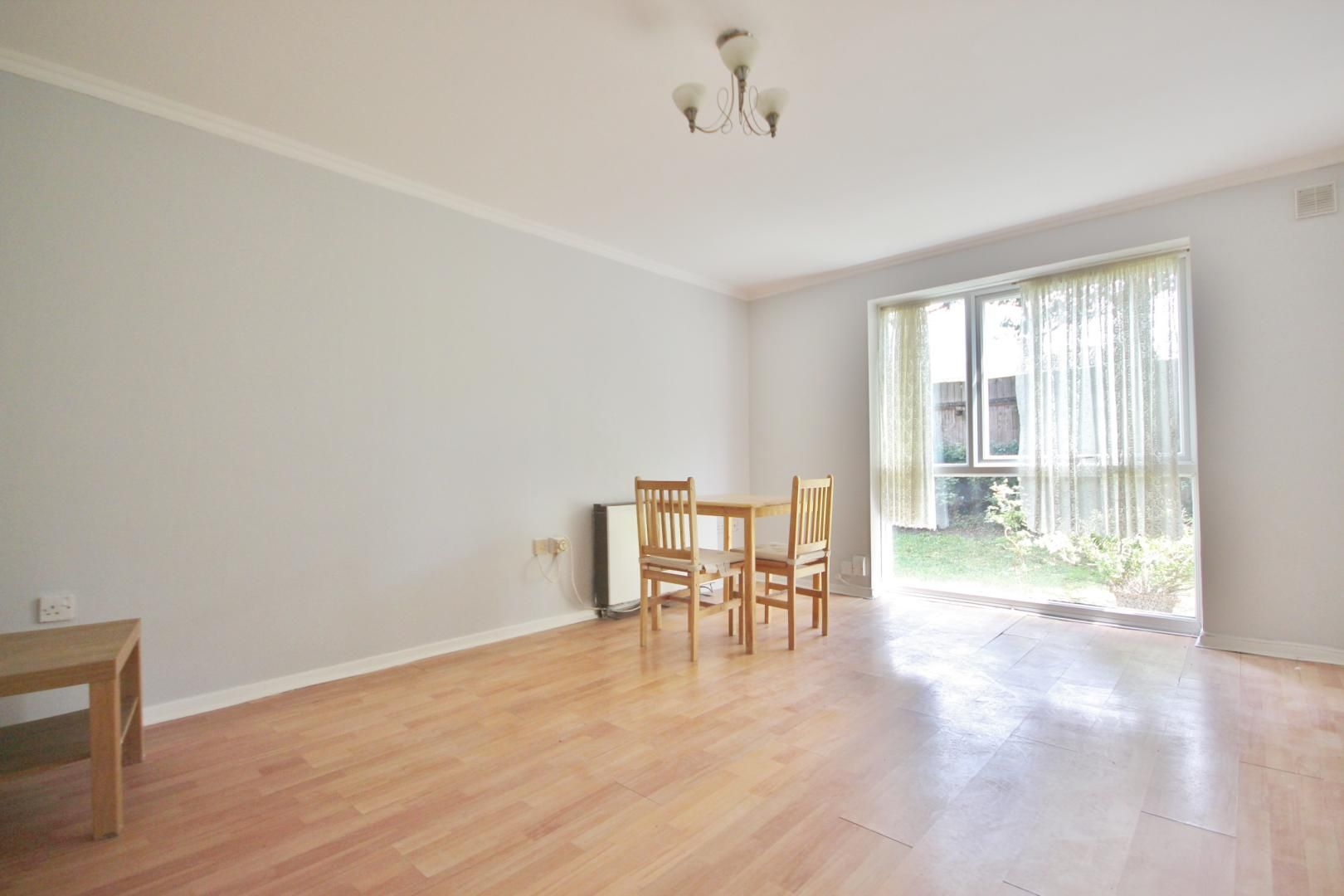 2 bed flat for sale in Meads Court, E15