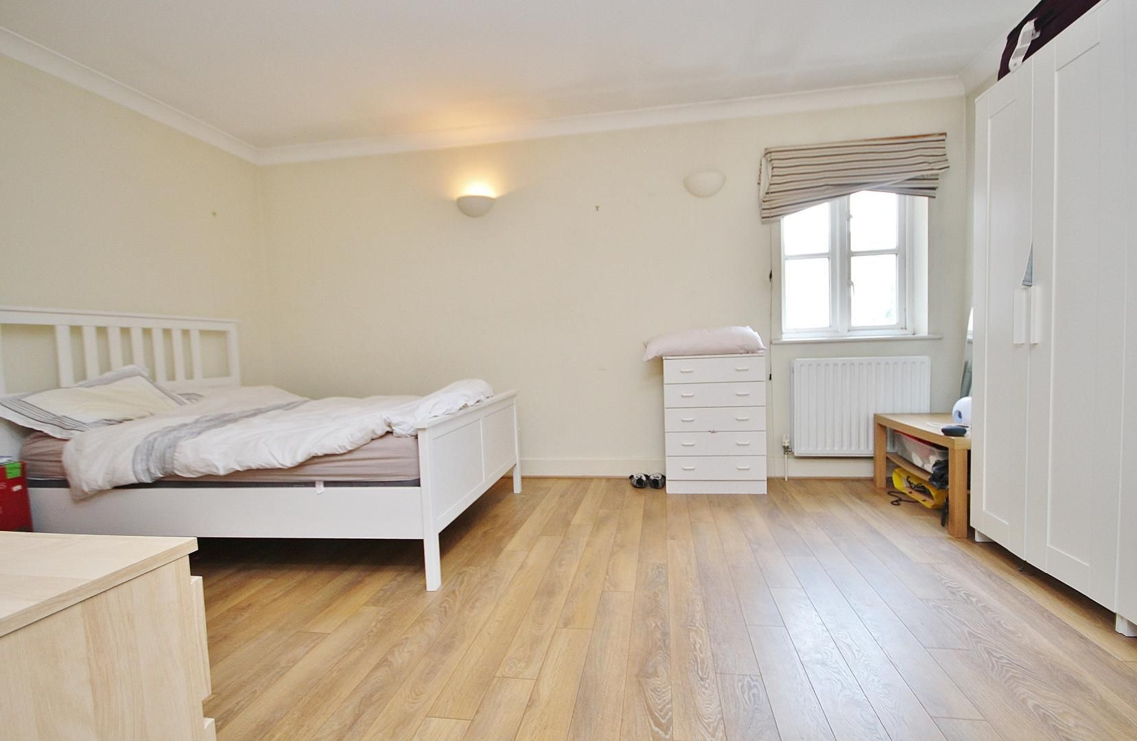 1 bed flat to rent in Deen Court  - Property Image 4