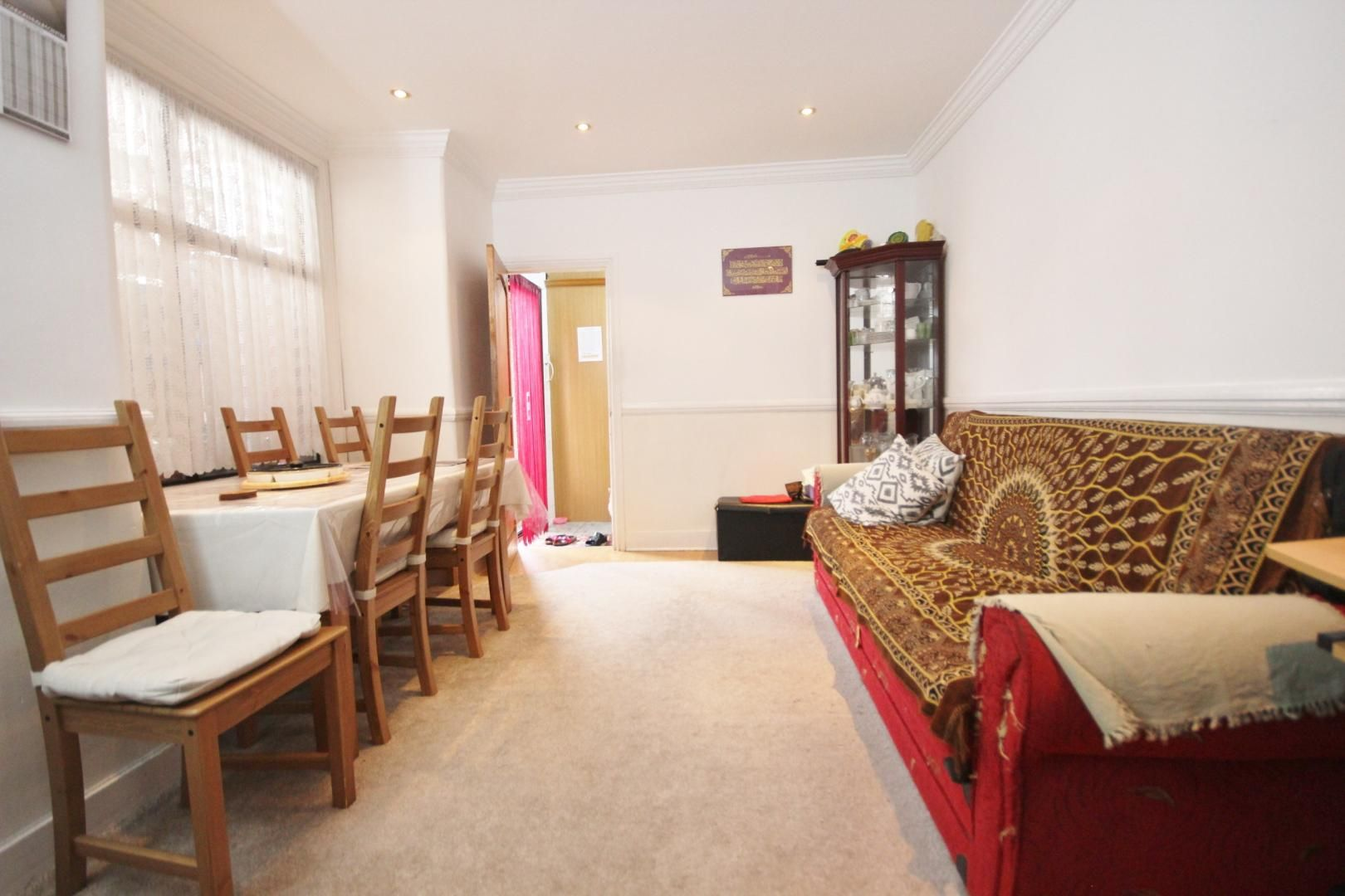 3 bed flat to rent in Forest Road  - Property Image 6