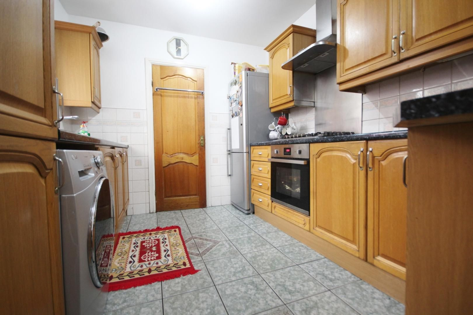 3 bed flat to rent in Forest Road  - Property Image 7