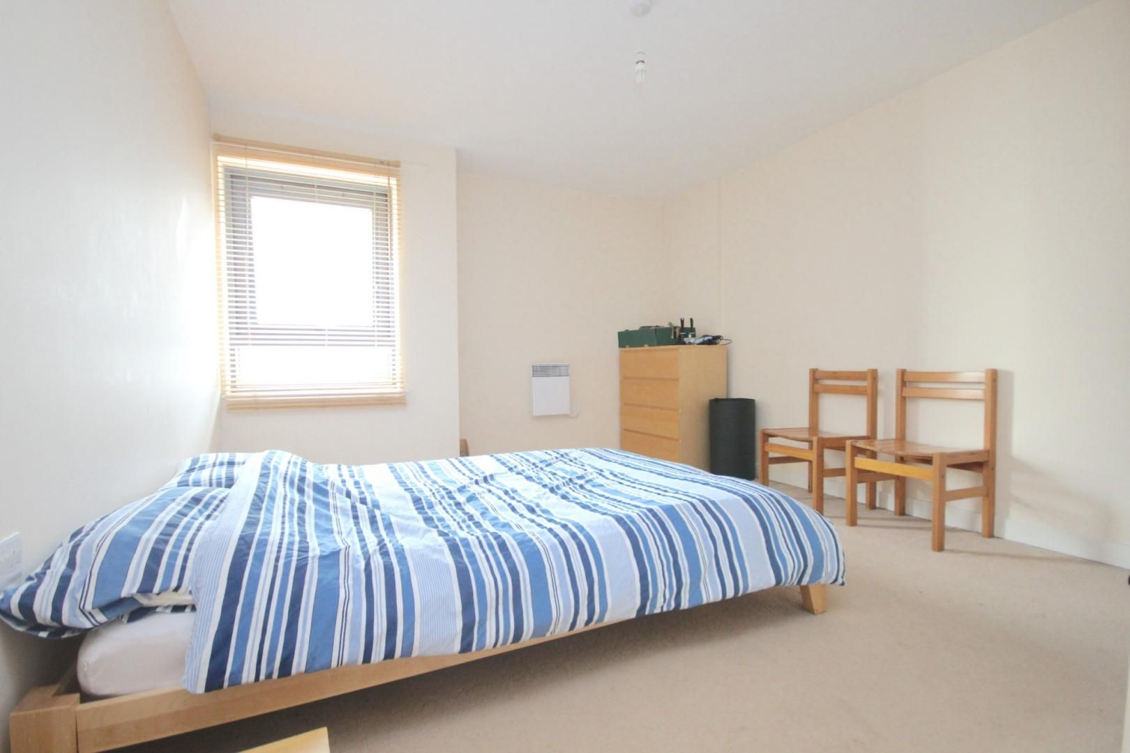 1 bed flat to rent in Cam Road  - Property Image 2
