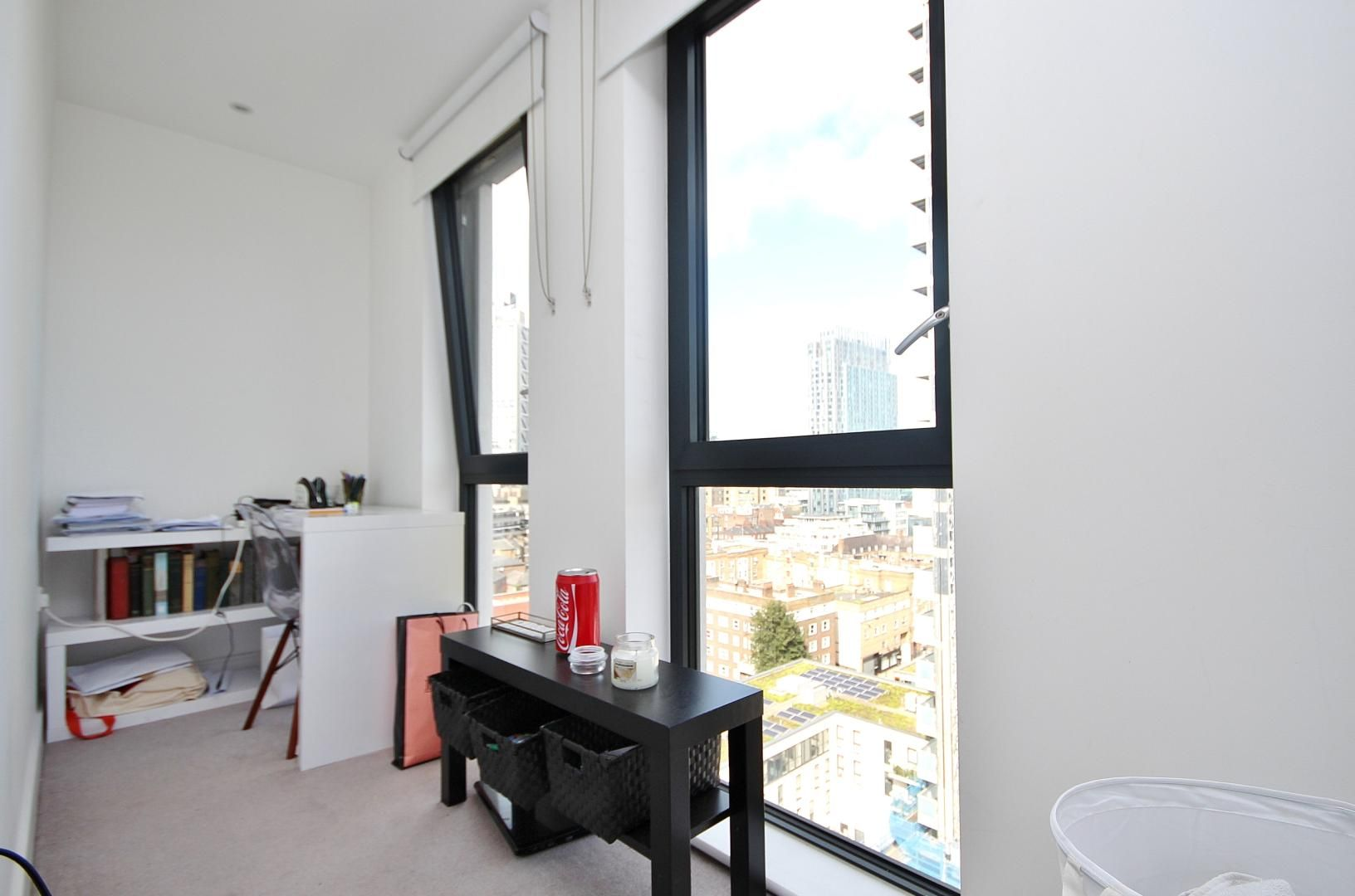 2 bed flat to rent in Kensington Apartments  - Property Image 6
