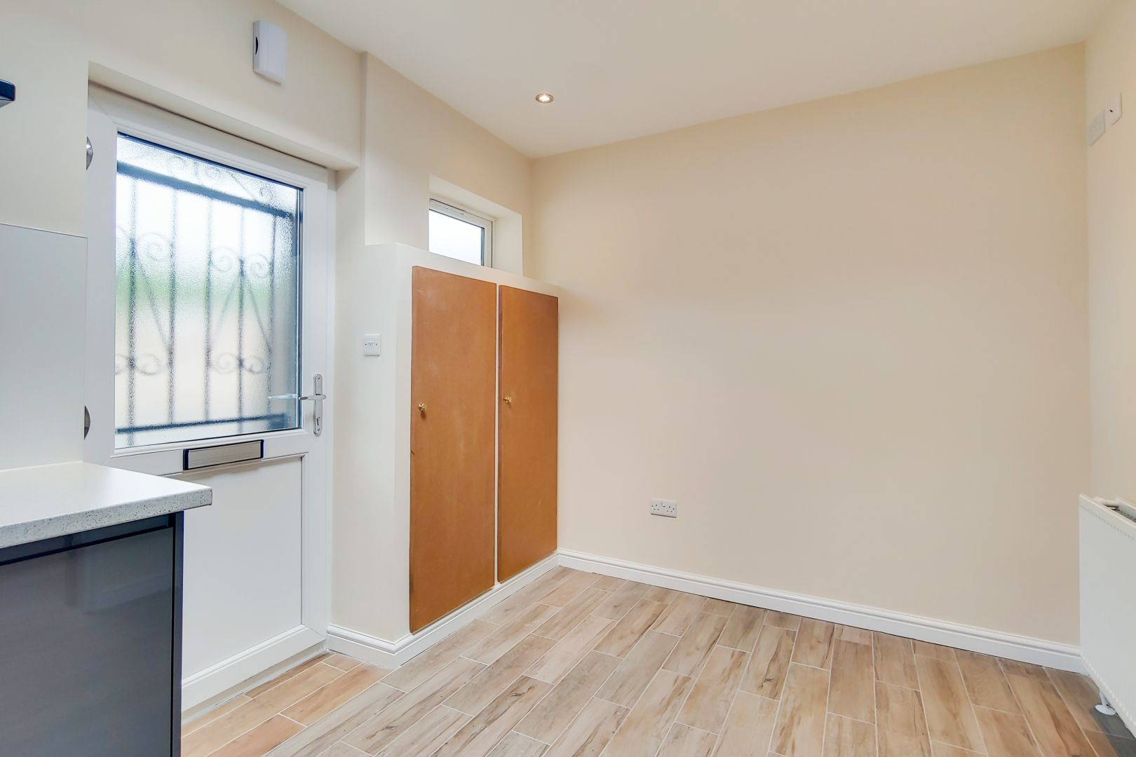 1 bed  to rent in Lynton Road  - Property Image 2