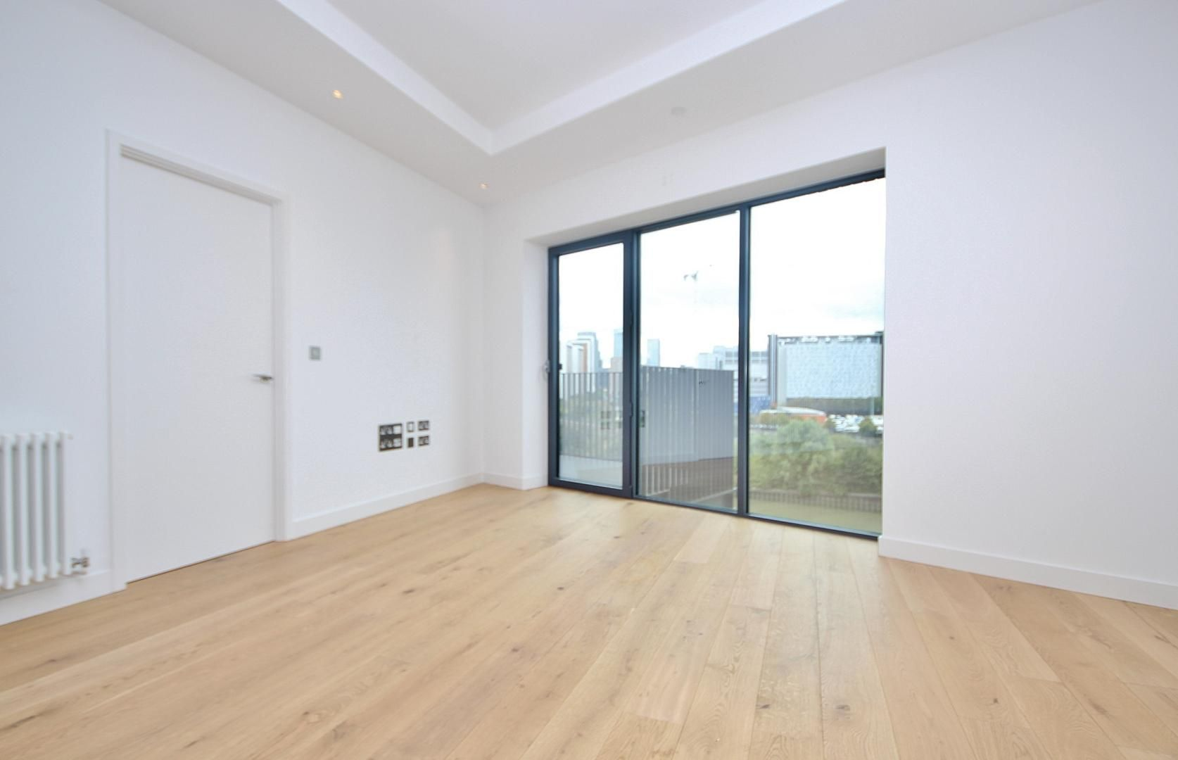 1 bed flat to rent in Modena House  - Property Image 3