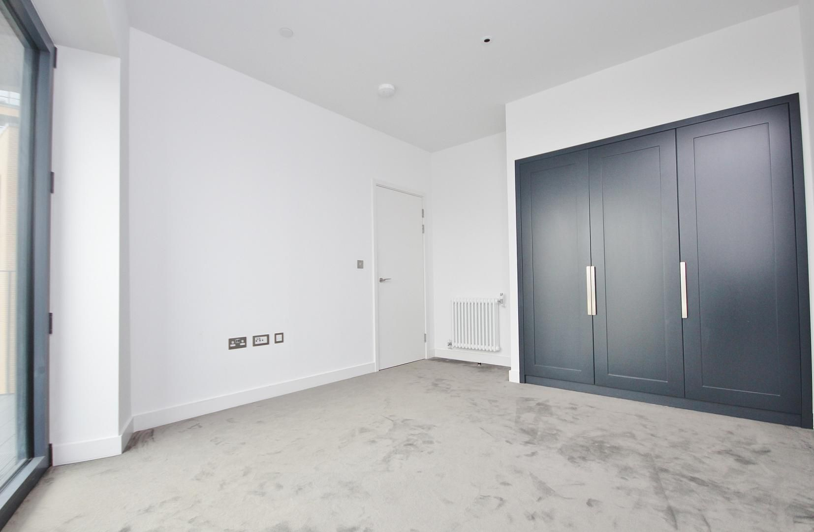 1 bed flat to rent in Modena House  - Property Image 6