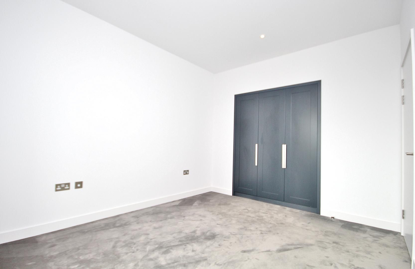 1 bed flat to rent in Modena House  - Property Image 4