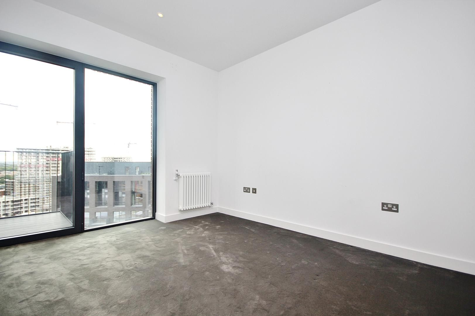 1 bed flat to rent in Modena House  - Property Image 5