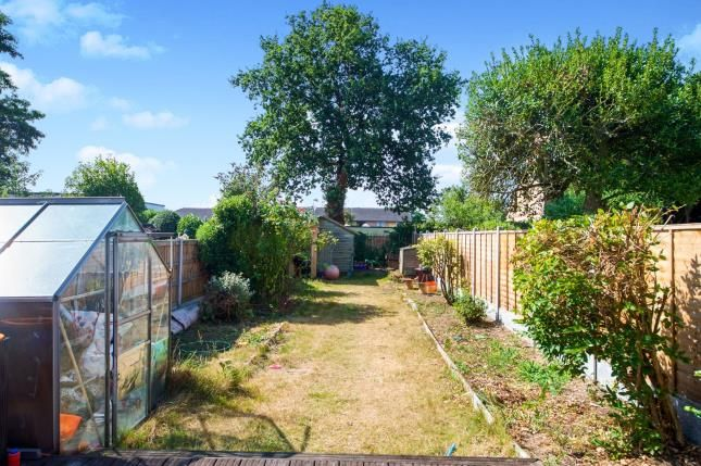 3 bed house for sale in Roy Gardens  - Property Image 14