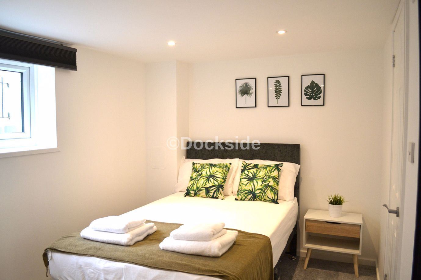1 bed  to rent in Albion Road  - Property Image 3