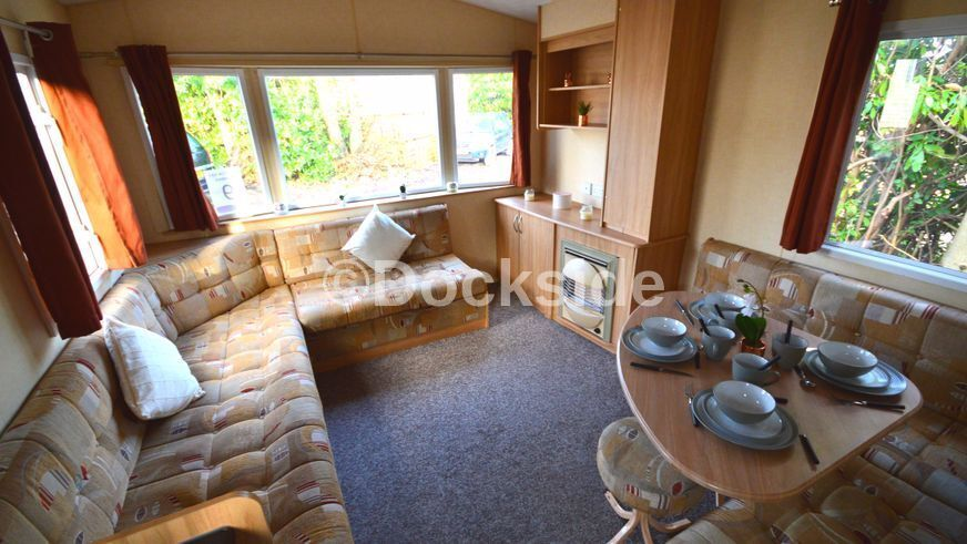2 bed  for sale in The Ridge West a  - Property Image 2