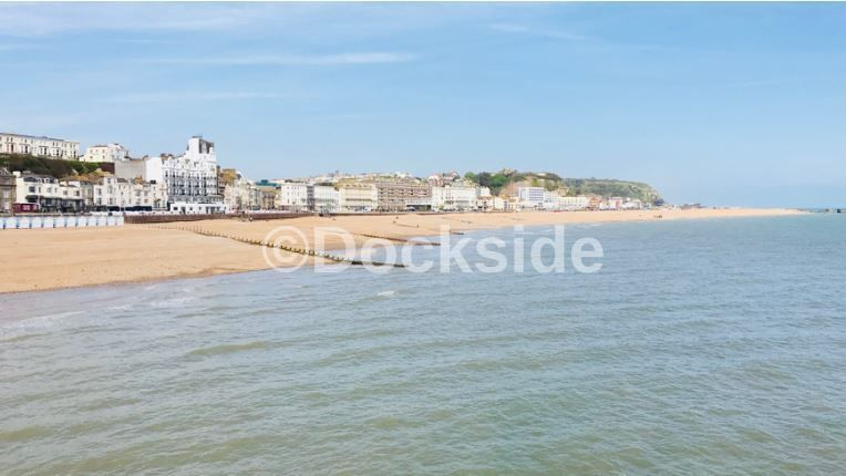 2 bed  for sale in The Ridge West a  - Property Image 3