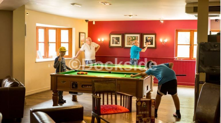 2 bed  for sale in The Ridge West a  - Property Image 10