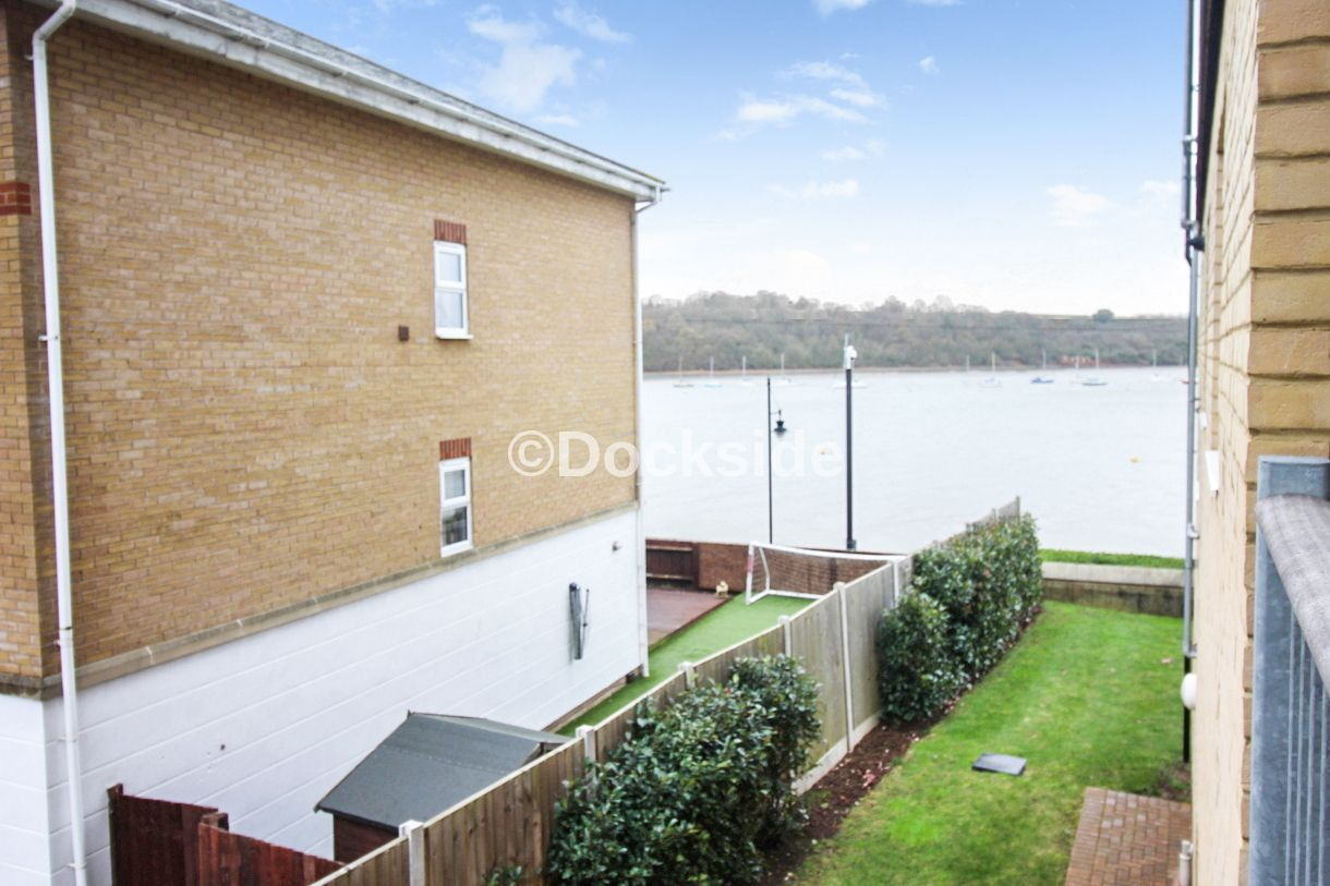 1 bed flat to rent in dunlin drive  - Property Image 8