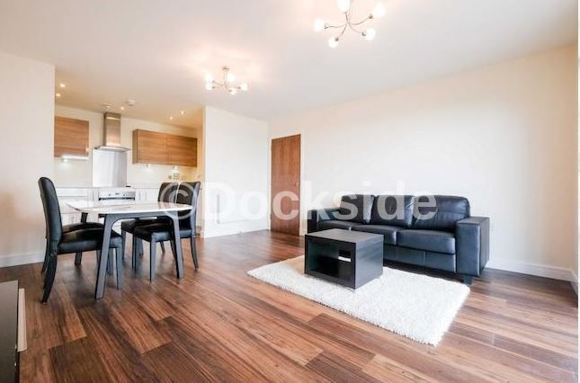 2 bed flat to rent in Pearl Lane  - Property Image 5