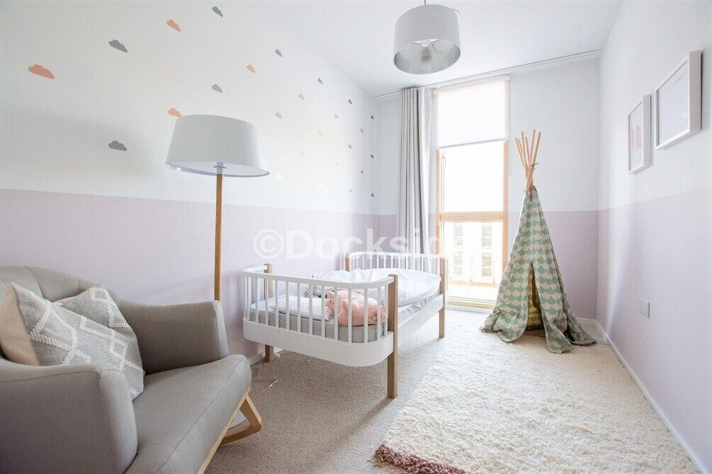 3 bed house for sale in Dock Road  - Property Image 9