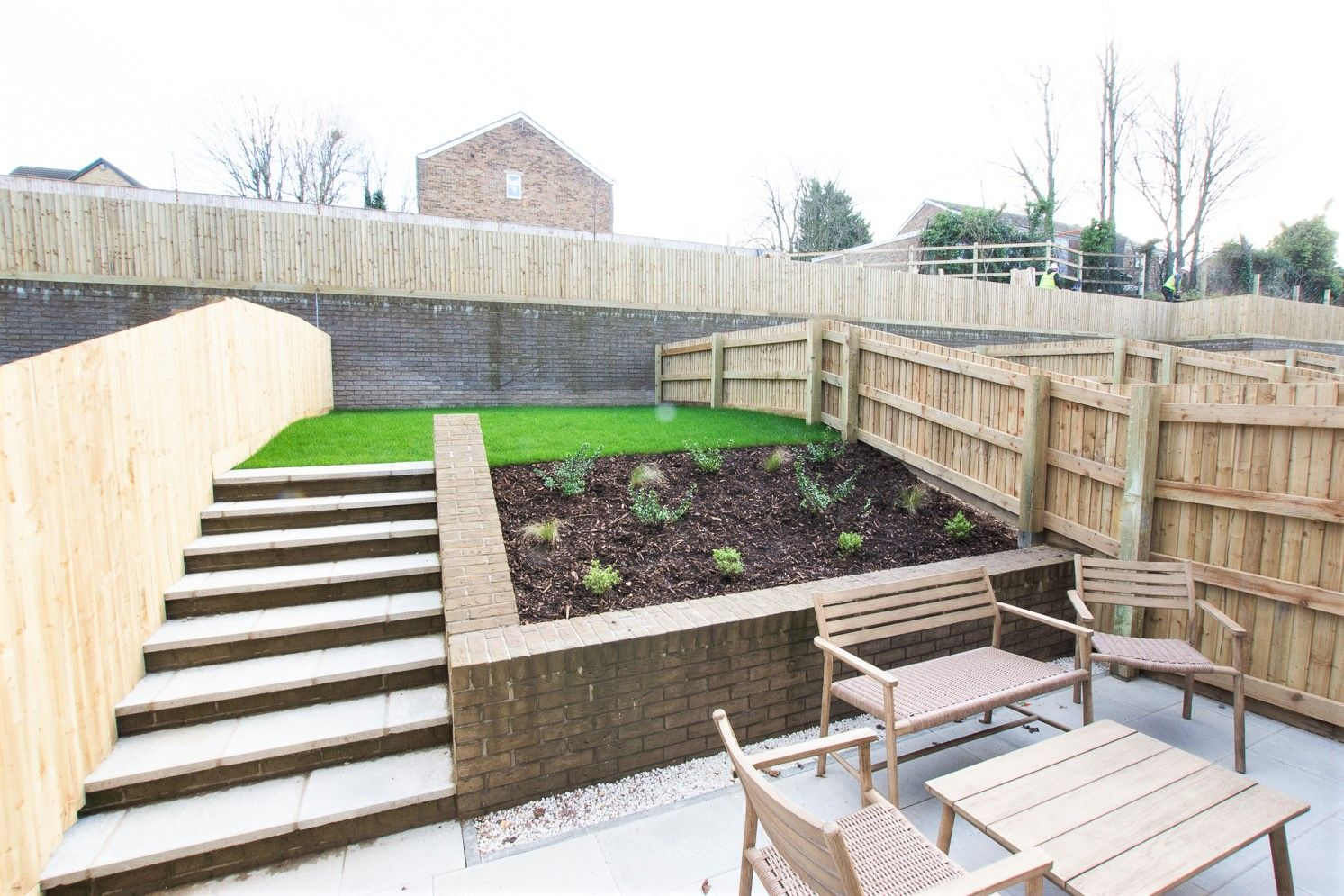 3 bed house for sale in Dock Road  - Property Image 10