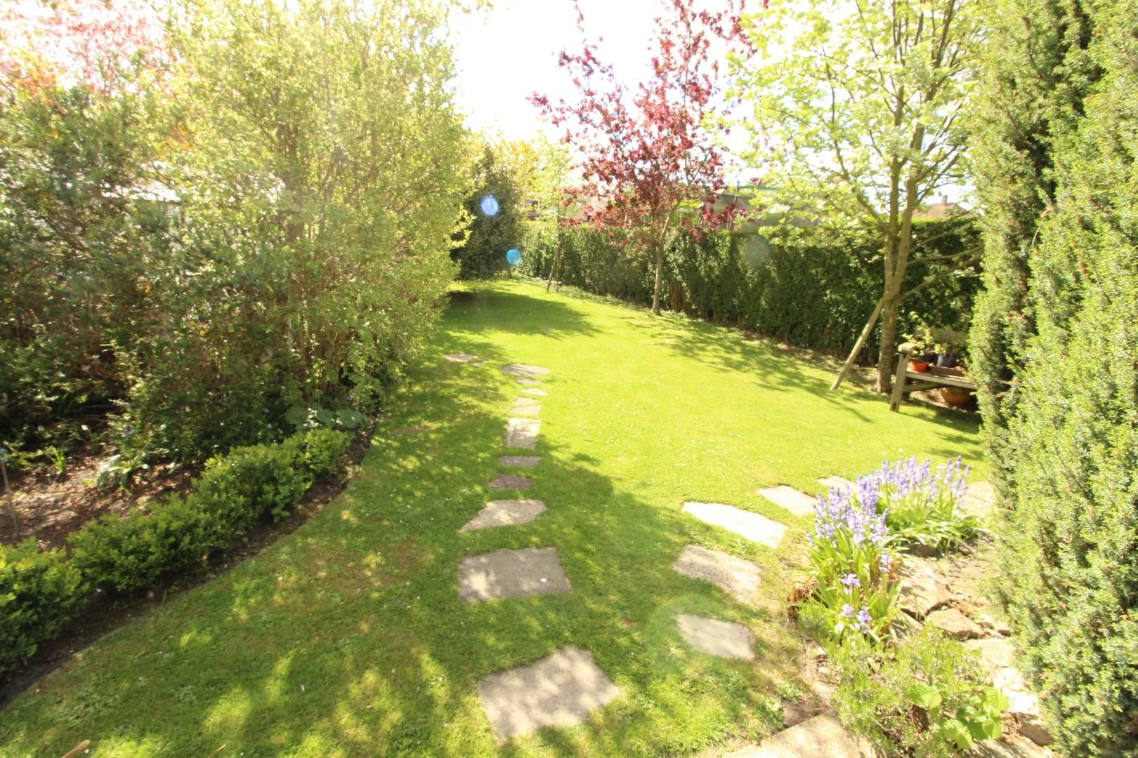 4 bed house for sale in Brompton Farm Road  - Property Image 12