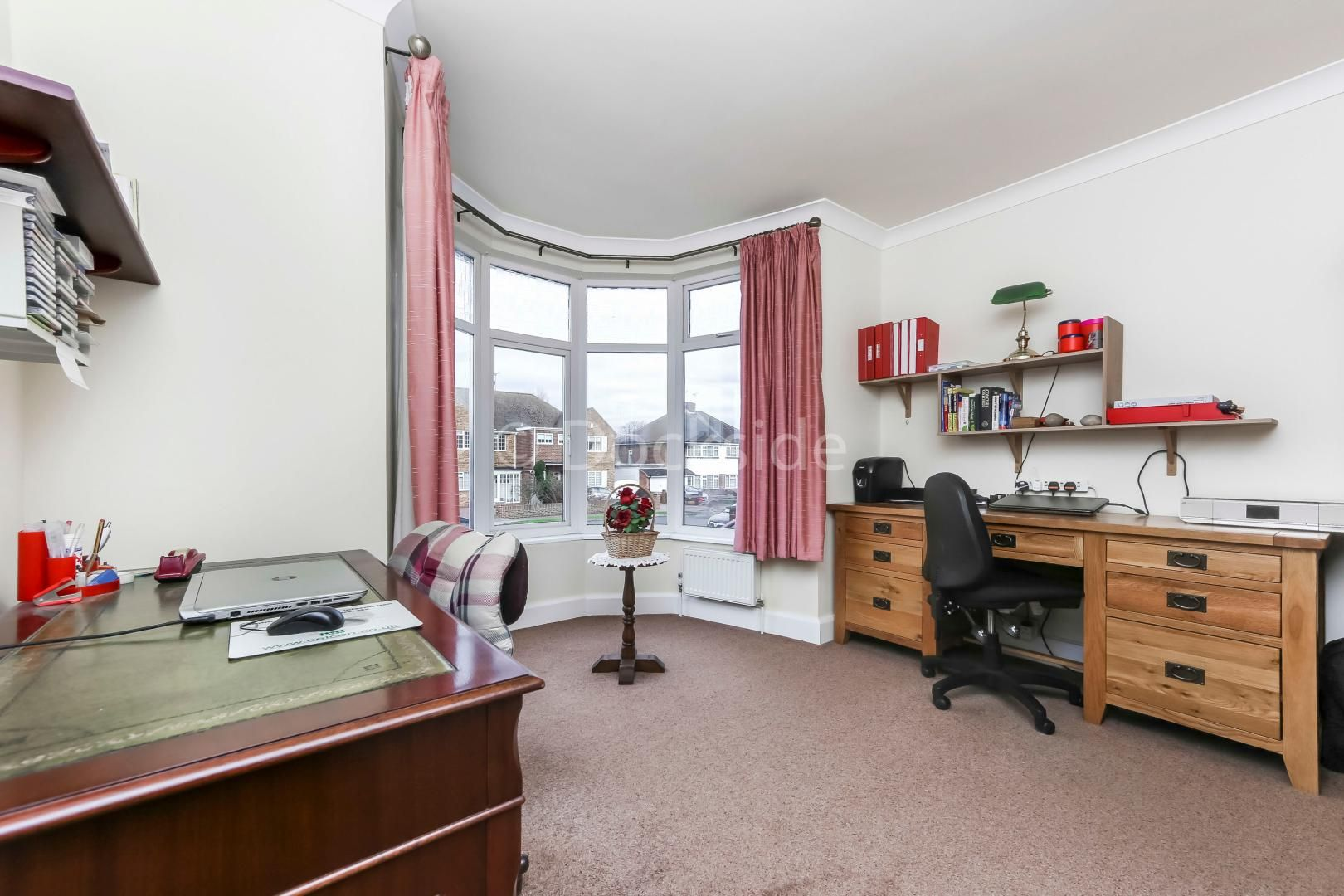 4 bed house for sale in Brompton Farm Road  - Property Image 10