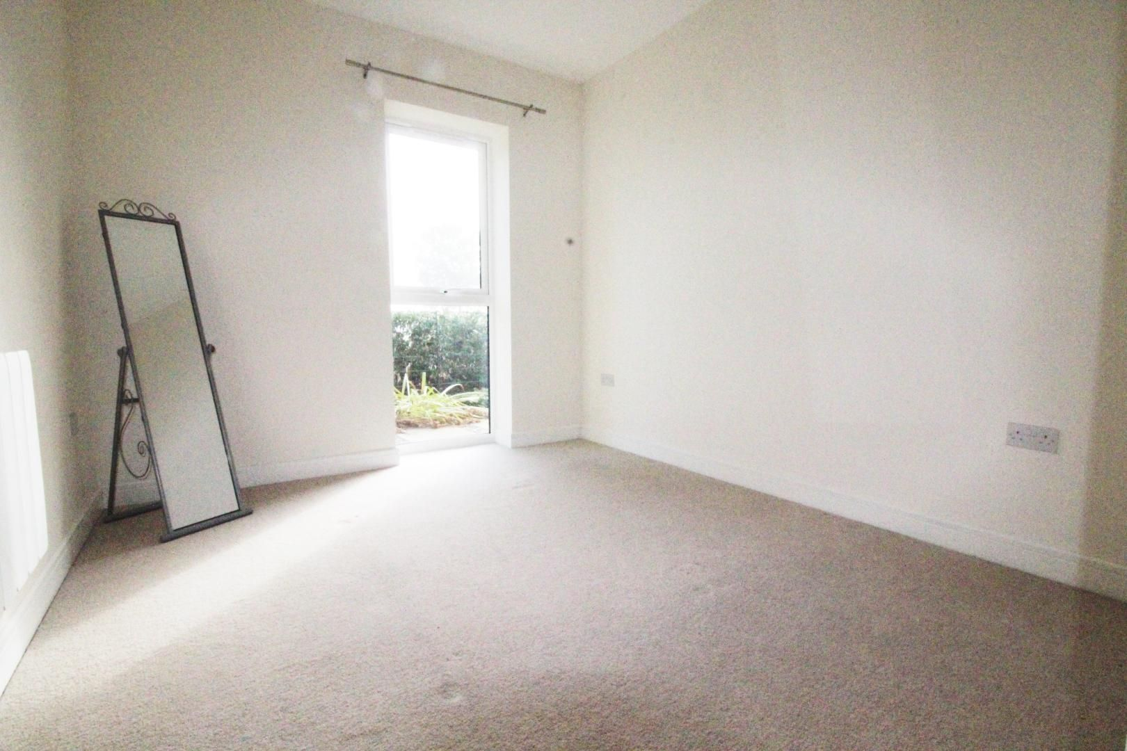 3 bed flat for sale in Pearl Lane  - Property Image 11