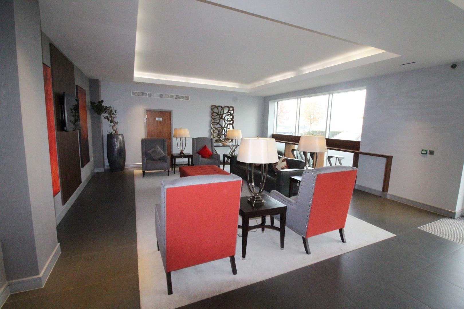 3 bed flat for sale in Pearl Lane  - Property Image 12