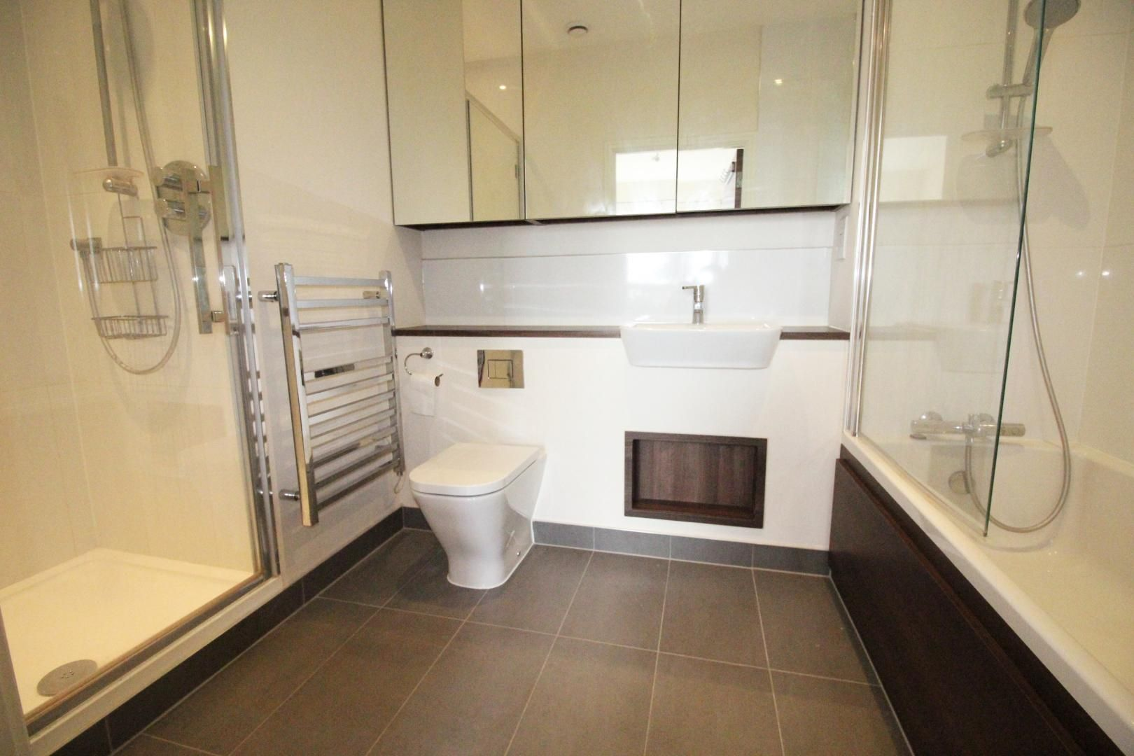 3 bed flat for sale in Pearl Lane  - Property Image 4