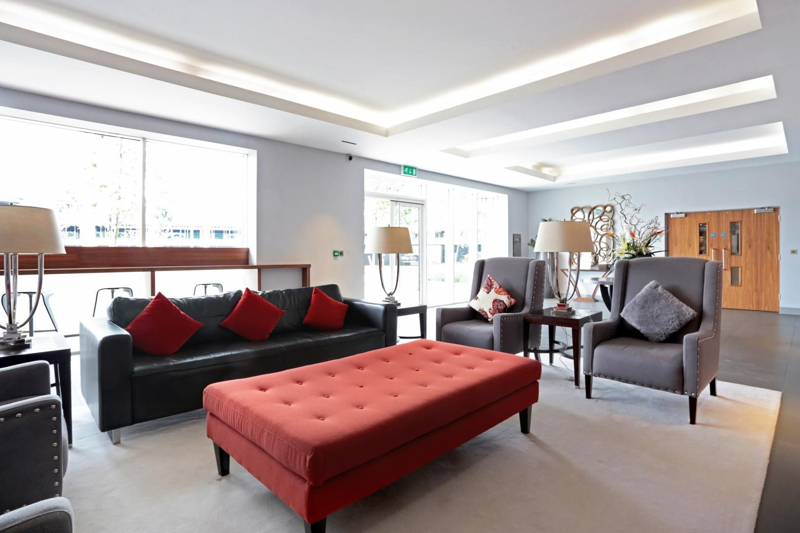 3 bed flat for sale in Pearl Lane  - Property Image 8