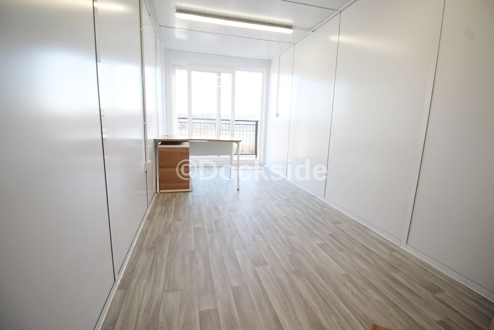 Office to rent in Roman Way 1