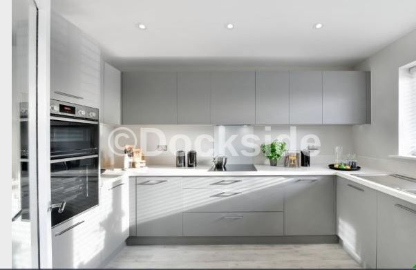 3 bed house for sale in Hanover Place Manley Boulevard  - Property Image 1