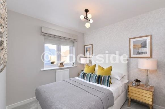 3 bed house for sale in Hanover Place Manley Boulevard  - Property Image 5