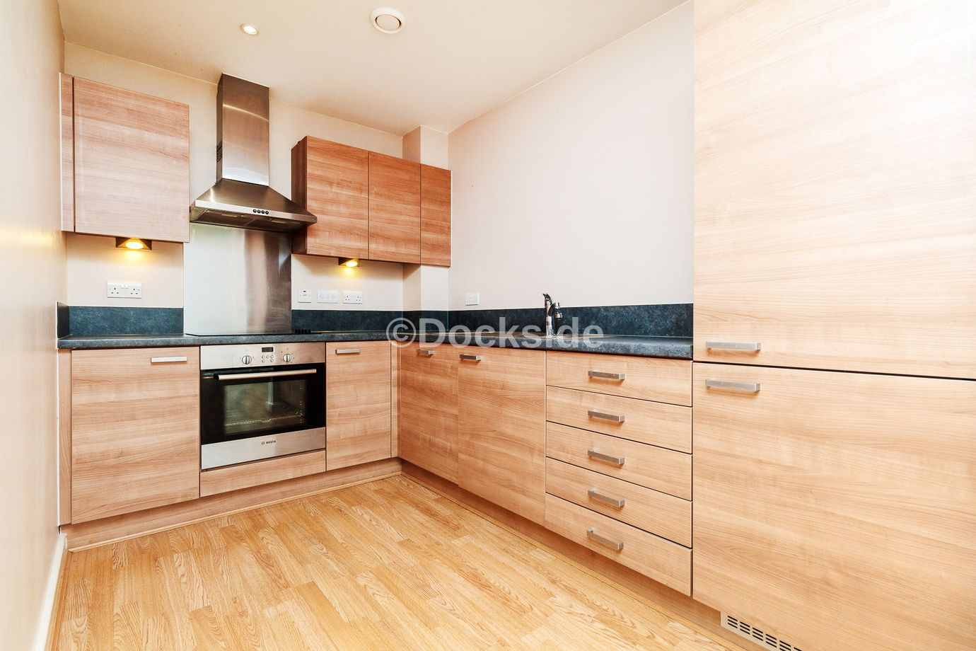 1 bed  for sale in Clovelly Place, DA9