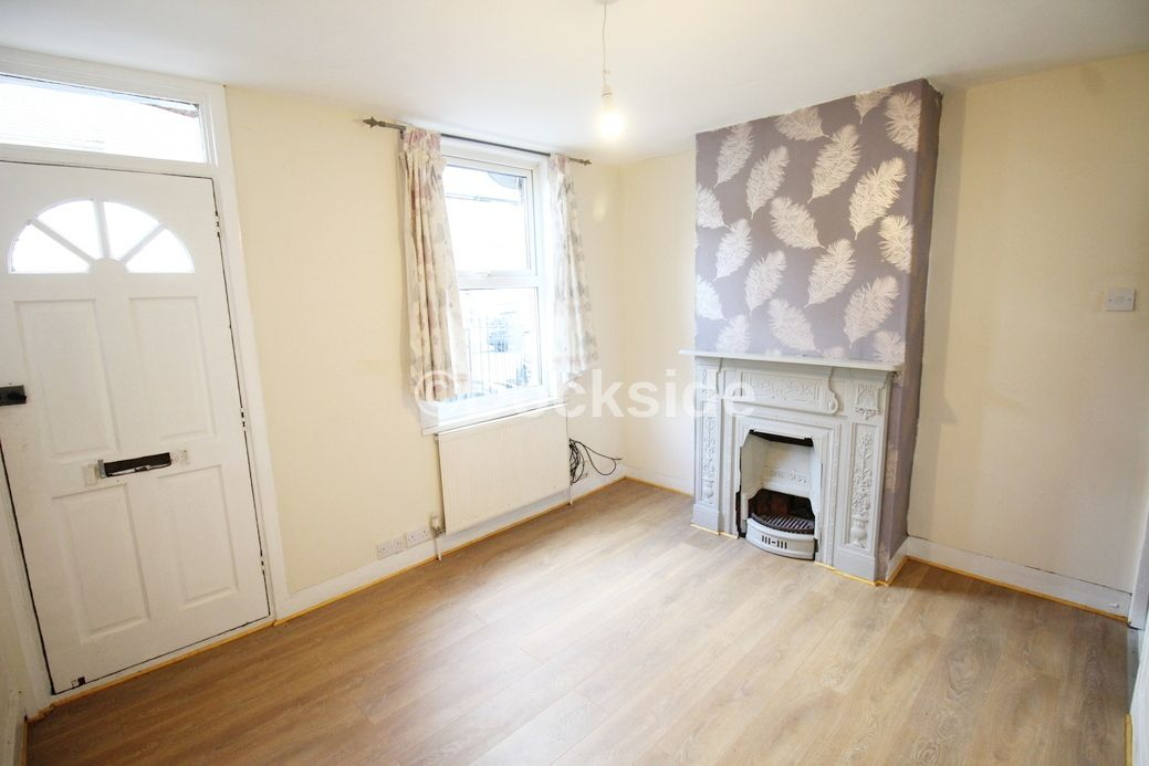 4 bed house to rent in King Street, ME7