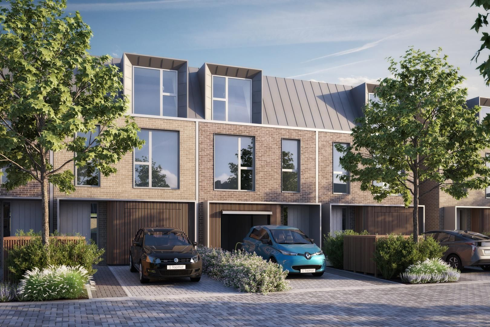 4 bed house for sale in Dock Road, ME4