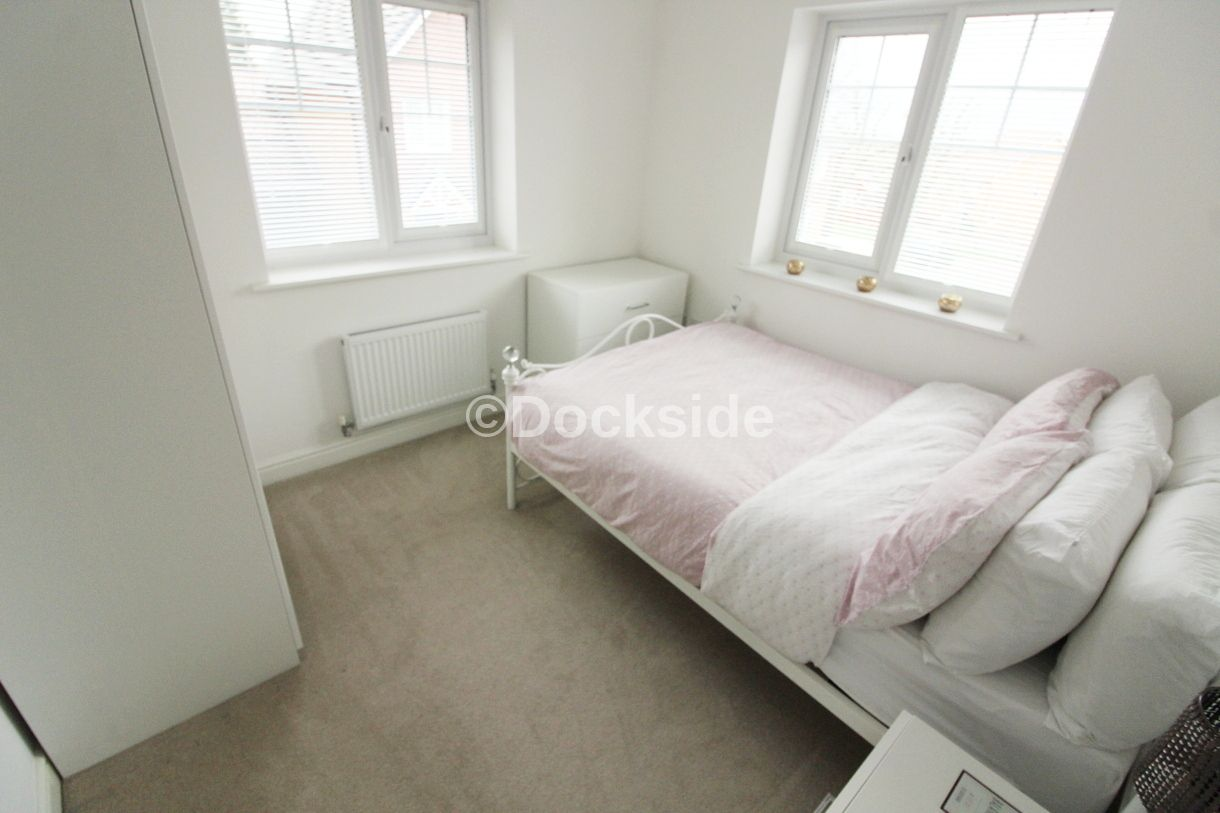 3 bed house for sale in Templars Drive  - Property Image 11