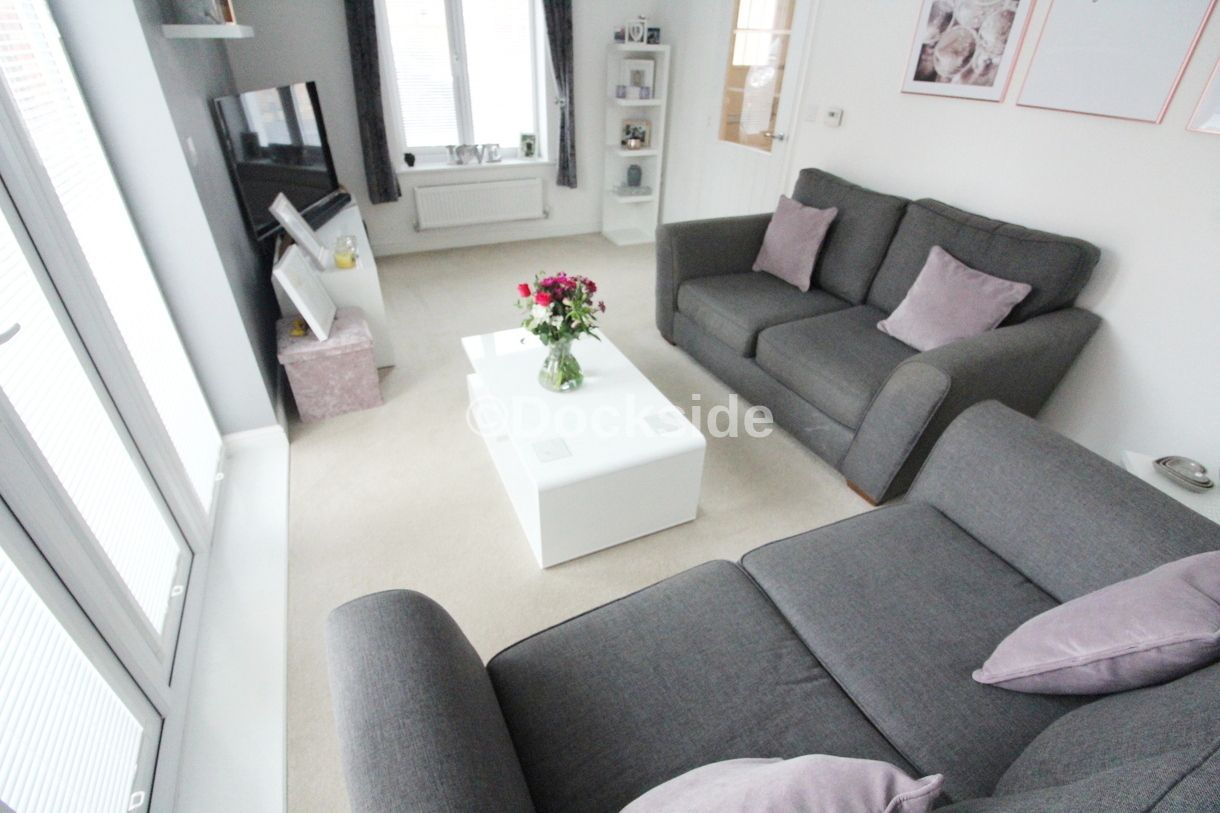 3 bed house for sale in Templars Drive  - Property Image 3