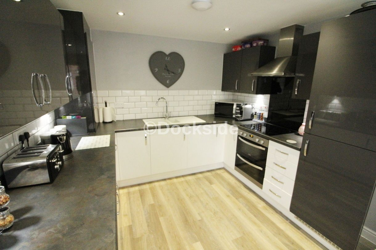3 bed house for sale in Templars Drive  - Property Image 4
