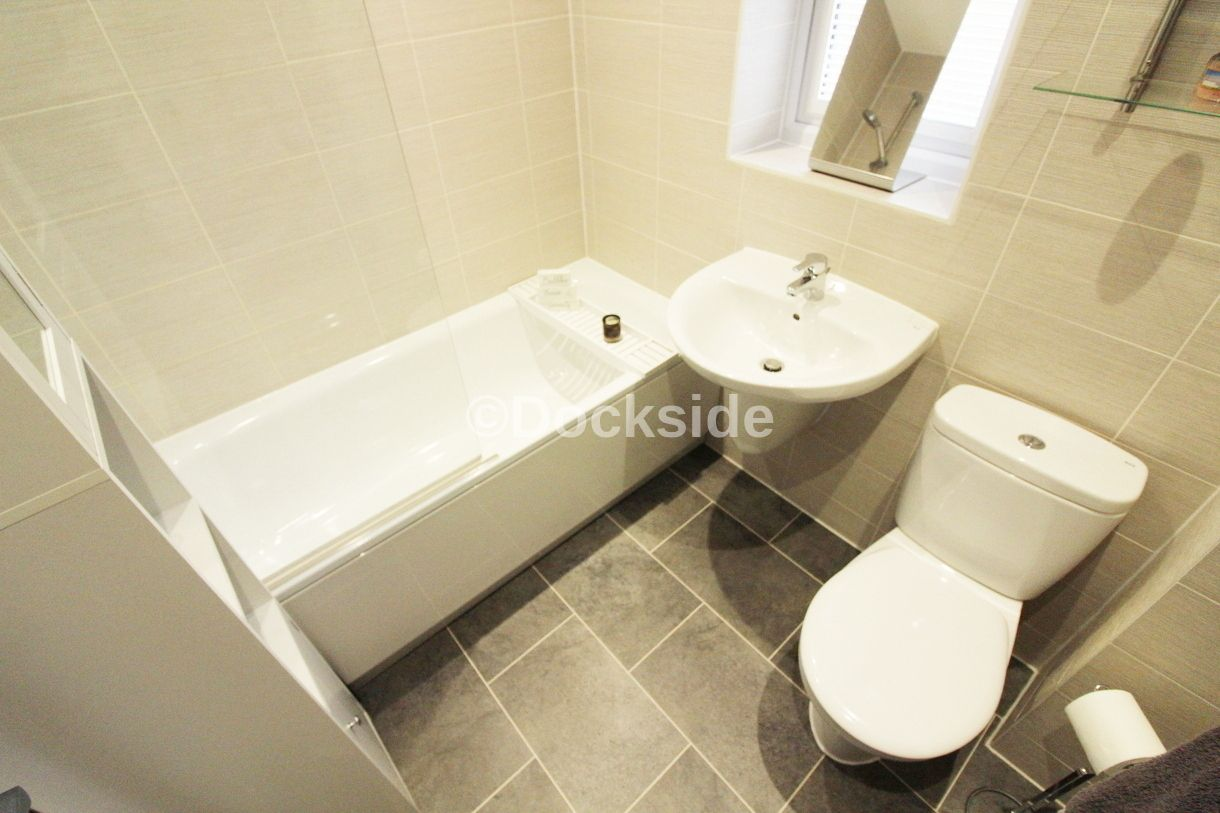 3 bed house for sale in Templars Drive  - Property Image 6