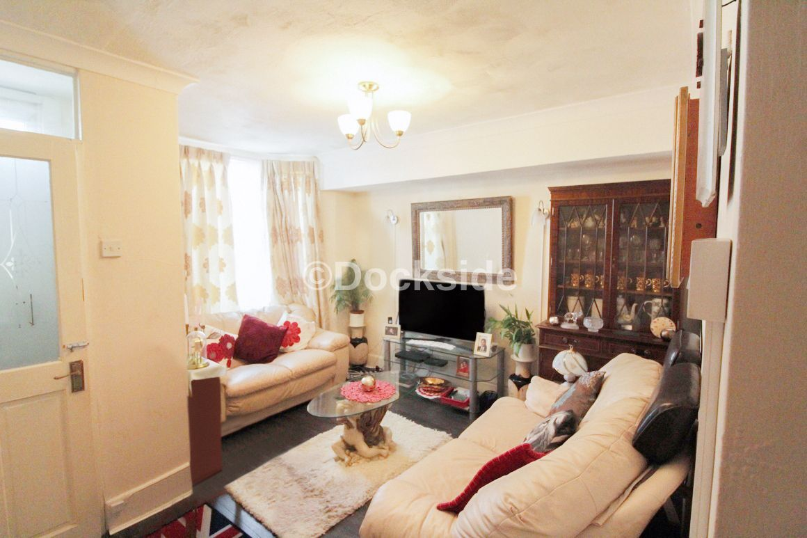 3 bed house for sale in Cornwall Road  - Property Image 2