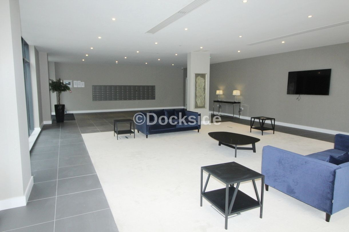 1 bed flat for sale in Ocean Drive  - Property Image 6