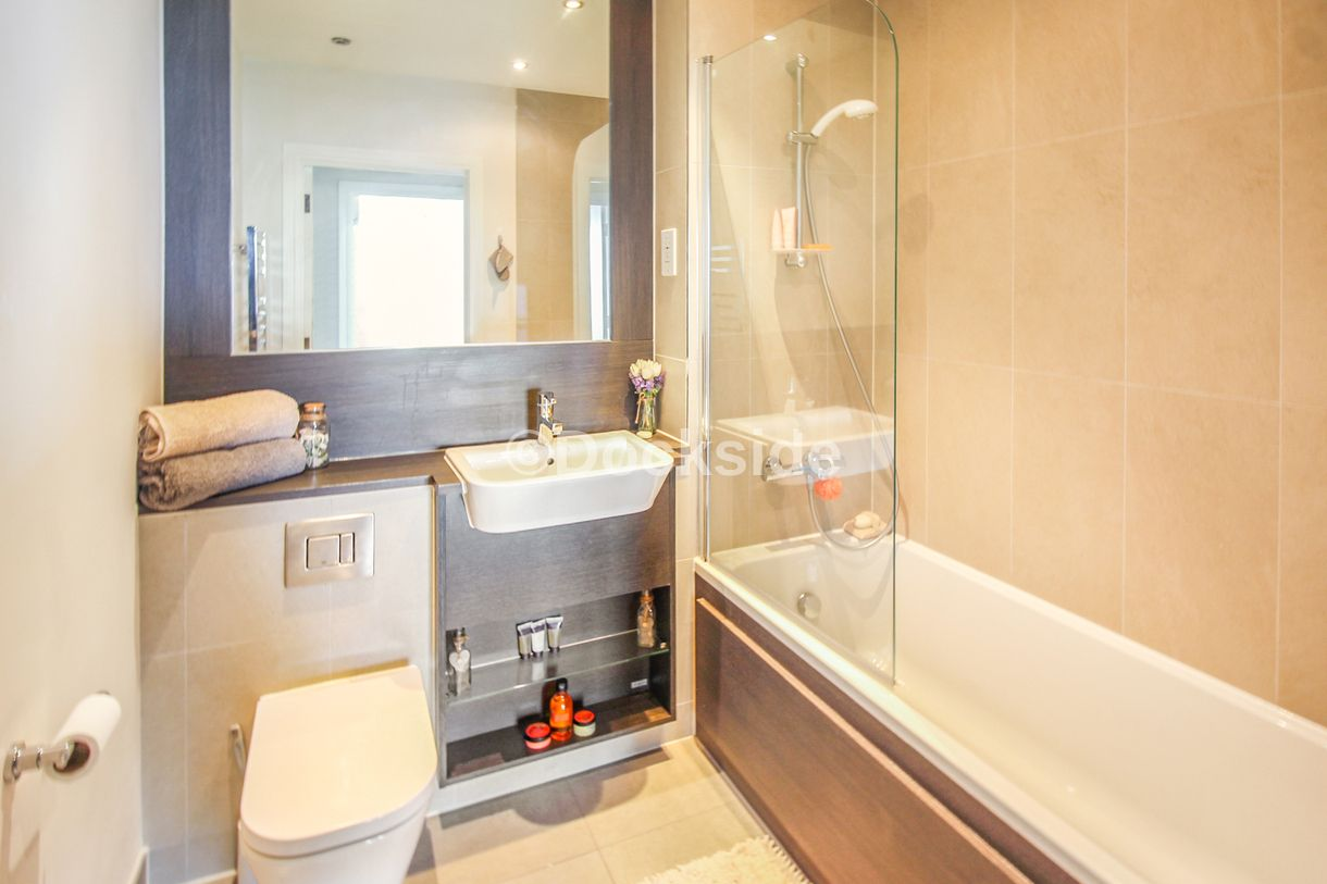 2 bed flat for sale in Pegasus Way  - Property Image 4